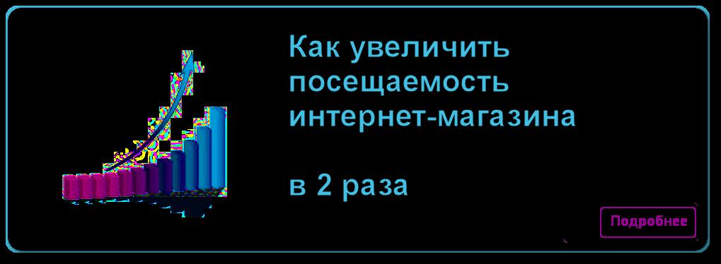 ГОТОВЫЙ САЙТ БИТРИКС 24 РЕМОНТ